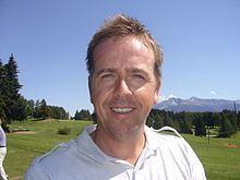 Scott Drummond httpsuploadwikimediaorgwikipediacommonsthu
