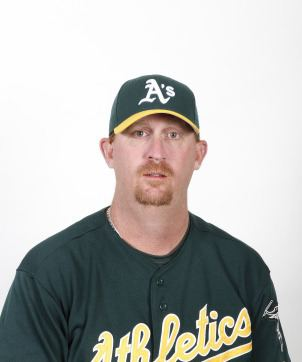 Scott Emerson (baseball) purposedrivenbaseballcomwpcontentuploads2014
