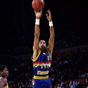 Scott English (basketball) Scott English Dfinition exemple et image