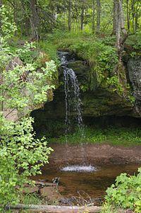 Scott Falls httpsuploadwikimediaorgwikipediacommonsthu