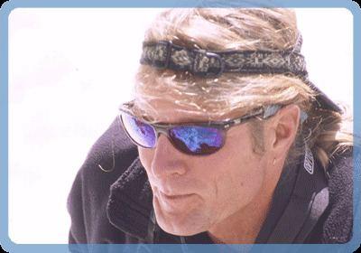 Scott Fischer wwwpbsorgwgbhpagesfrontlineeverestartrem1png