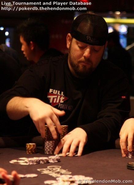 Scott Fischman Scott Fischman39s Gallery Hendon Mob Poker Database