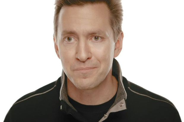 Scott Forstall Upcoming unauthorized Apple book speculates that Scott