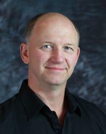 Scott Hull (mastering engineer) httpsuploadwikimediaorgwikipediacommonsdd