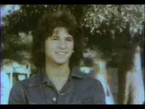 Scott Jacoby Scott Jacoby 1975 Angel Dust YouTube