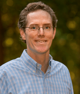 Scott Jay Kenyon Opinions on Scott Jay Kenyon