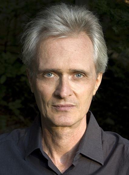 Scott Johnson (composer) soundingbeckettcomdatauploadsjohnsonjpg