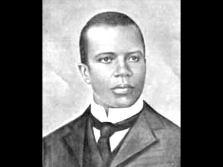 Scott Joplin Maple Leaf Rag by Scott Joplin High Quality Original