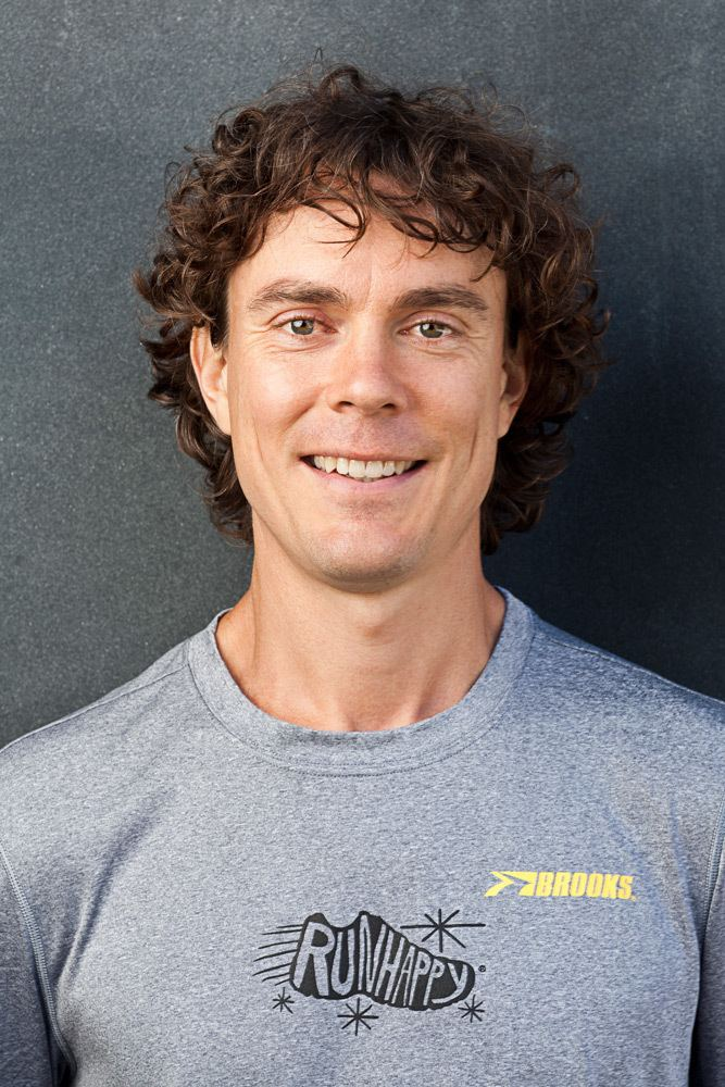Scott Jurek Ask Scott Ultramarathon Champion Scott Jurek Answers Your