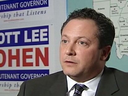 Scott Lee Cohen aabcnewscomimagesPoliticsabcwlsltgov100205