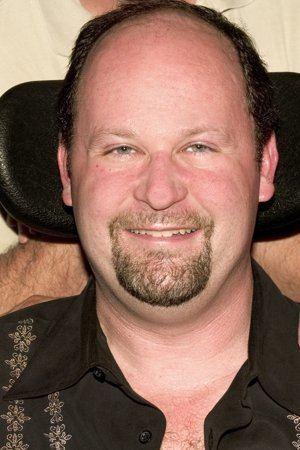 Scott Lew Scott Lew Dead Screenwriter Who Fought ALS Was 48 Hollywood Reporter
