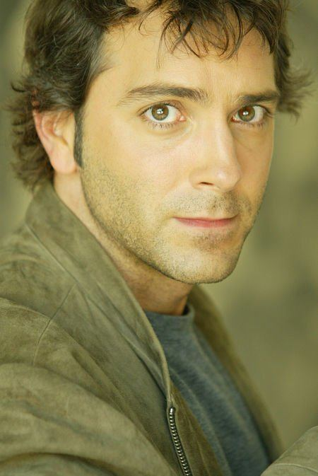 Scott Lowell Pictures amp Photos of Scott Lowell IMDb