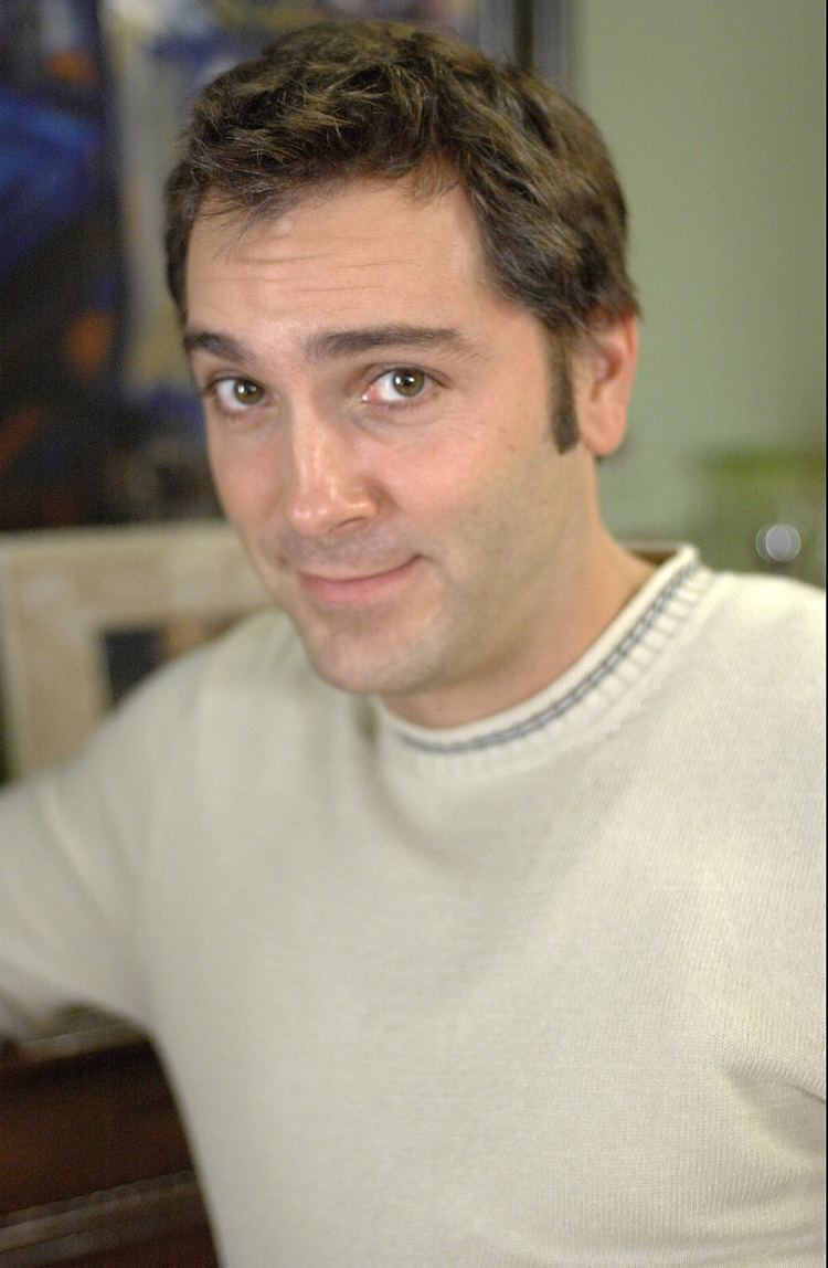 Scott Lowell SCOTT LOWELL FREE Wallpapers amp Background images