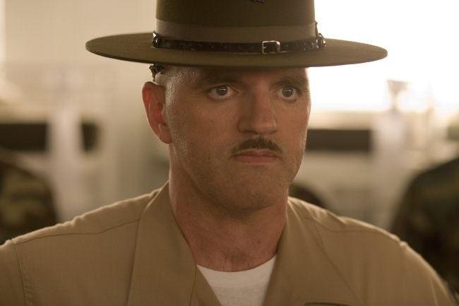 Scott MacDonald (actor) Scott Macdonald actor Img Need