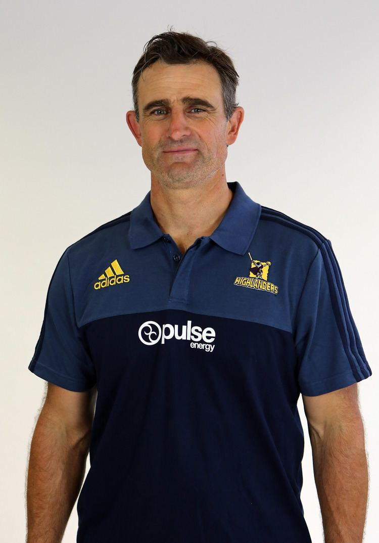Scott McLeod (rugby union) thehighlandersconzimagesplayerprofiles20152