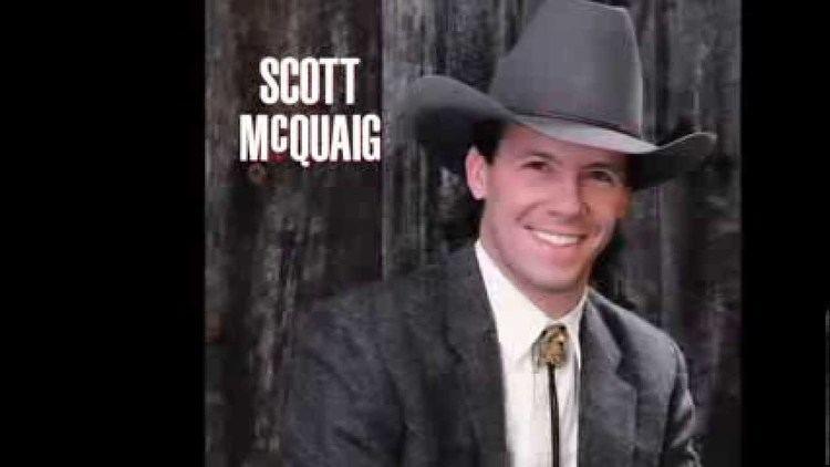 Scott McQuaig Scott McQuaig two of his best YouTube
