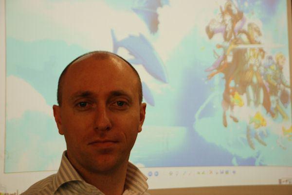Scott Monk wwwcovenantnsweduauimagesBlogs9082620Blog