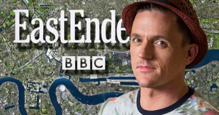 Scott Neal EastEnders confirm Scott Neal will join the cast as Linda