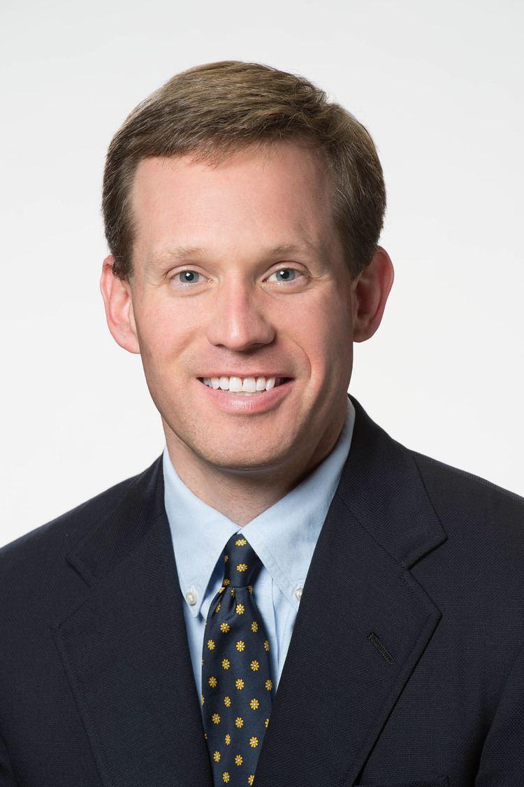 Scott Newcomb William Scott Newcomb DPM Brandywine Podiatry