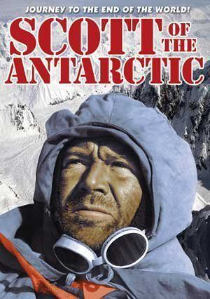 Scott of the Antarctic (film) ScottoftheAntarctic1948FSDVBRipXviD sharethefilescom