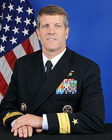 Scott P. Moore httpsuploadwikimediaorgwikipediacommonsthu