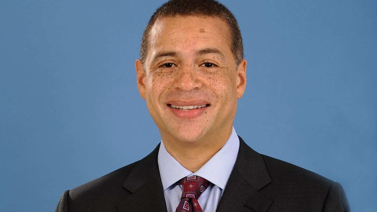 Scott Perry (basketball) With Scott Perry in the fold the Sacramento Kings could be changing