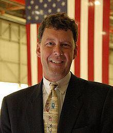 Scott Petri httpsuploadwikimediaorgwikipediacommonsthu