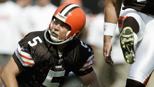 Scott Player The 15 Craziest Looking Facemasks in NFL History RantSports