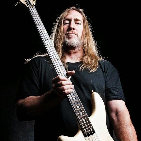 Scott Reeder (bassist) 3bpblogspotcomffNuA7Yr8zQVBTbrPEacqIAAAAAAA