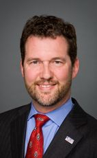 Scott Reid (politician) wwwparlgccaParliamentariansImagesOfficialMPP