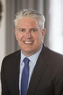 Scott Reiman httpsuploadwikimediaorgwikipediacommonsthu