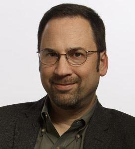 Scott Rosenberg (journalist) wwwsayeverythingcomwpcontentuploadsrosenberg