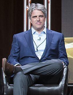 Scott Silveri wwweastersealscomsharedcomponentsimagelibrar