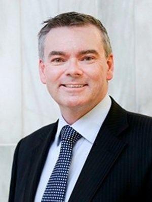 Scott Simpson (politician) httpswwwparliamentnzmedia1377simpsonscott