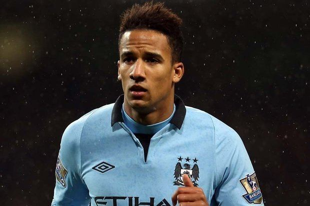 Scott Sinclair Southampton readying bid for Liverpool and West Brom