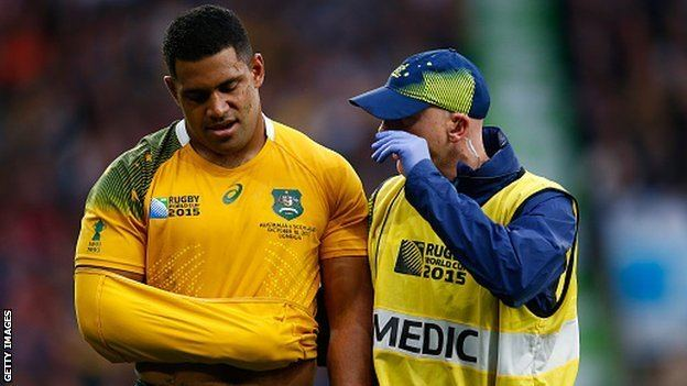 Scott Sio New Zealand v Australia Scott Sio recalled by Wallabies
