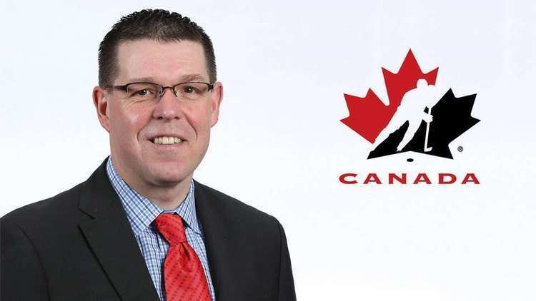 Scott Smith (Canadian politician) Tom Renney announces appointment of Scott Smith as president of