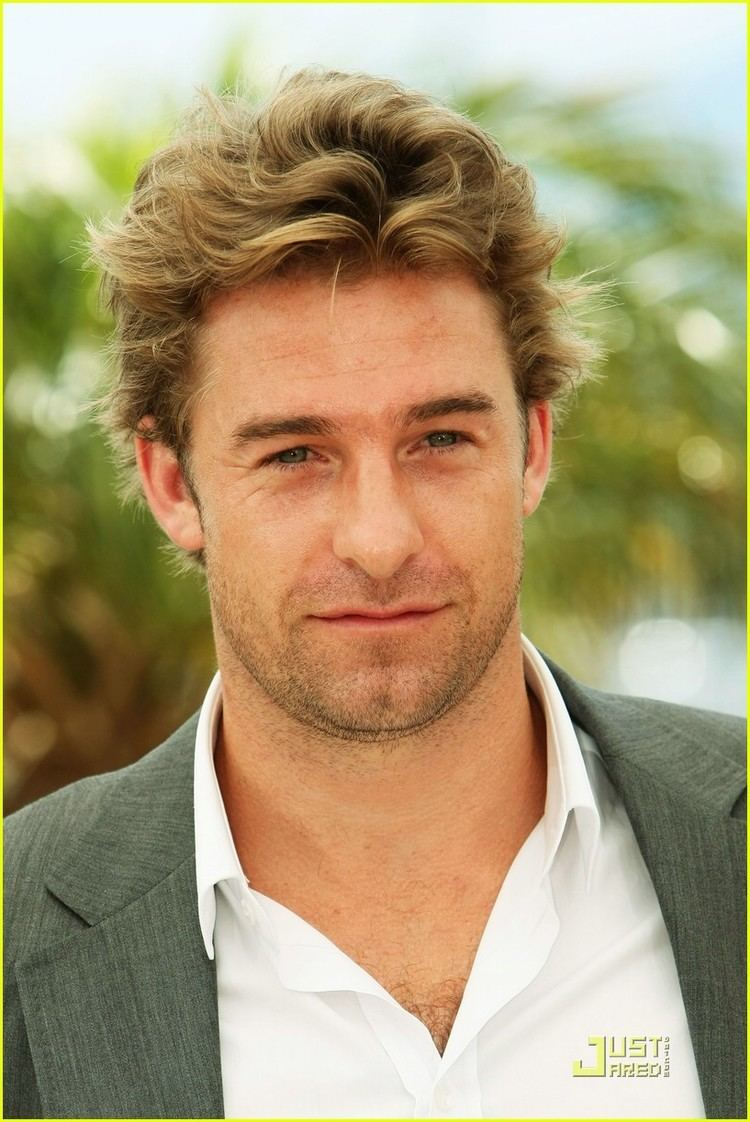 Scott Speedman Scott Speedman Cannes It Photo 1155501 Scott Speedman