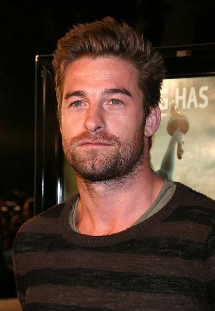 Scott Speedman Lainey Gossip Entertainment UpdateEdward Norton Scott