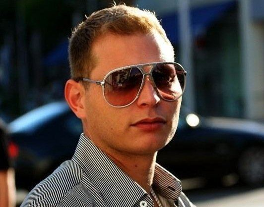 Scott Storch - Alchetron, The Free Social Encyclopedia