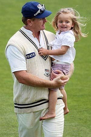 Scott Styris Profile Cricket PlayerNew ZealandScott Styris Stats