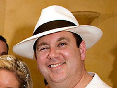 Scott W. Rothstein Scott Rothstein The Real Deal Miami