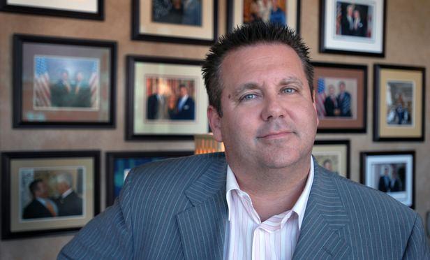 Scott W. Rothstein wwwdailybusinessreviewcomimageEMScott20Roths