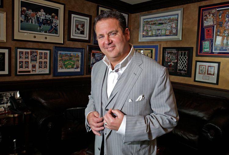 Scott W. Rothstein Scott W Rothstein Bio News Photos Washington Times