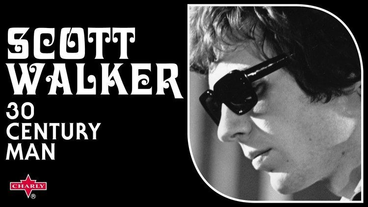 Scott Walker: 30 Century Man Scott Walker 30 Century Man YouTube
