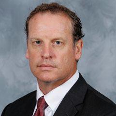 Scott White (ice hockey) 3cdnnhlecomstarsv2extHeadshots201516Scot