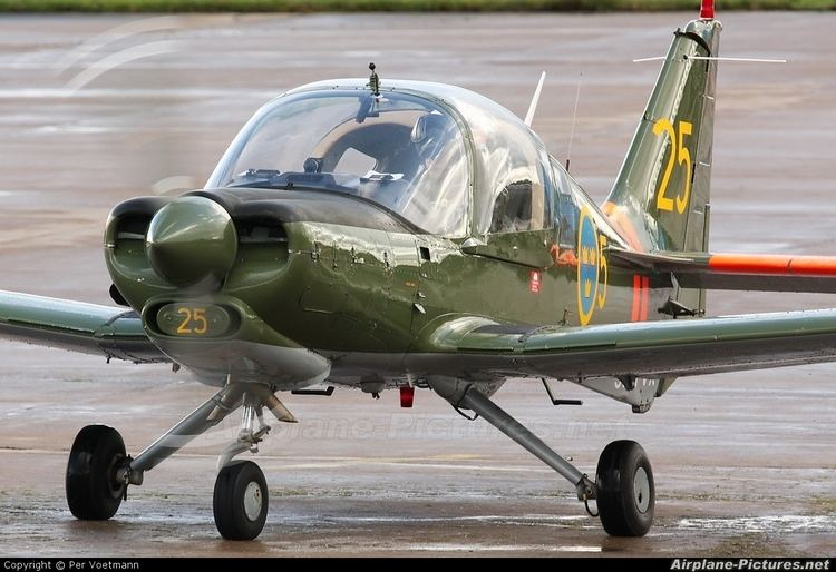 Scottish Aviation Bulldog Scottish Aviation Bulldog most liked photos AirplanePicturesnet