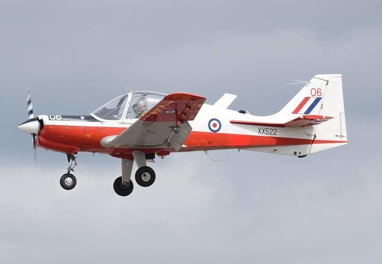 Scottish Aviation Bulldog Scottish Aviation Bulldog Wikiwand