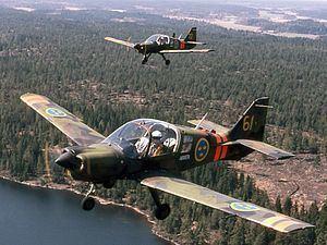 Scottish Aviation Bulldog Scottish Aviation Bulldog Wikipedia