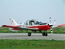 Scottish Aviation Bulldog httpsuploadwikimediaorgwikipediacommonsthu